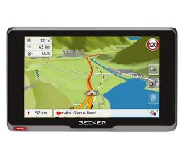 Nawigacja samochodowa Becker Active 7 S eu