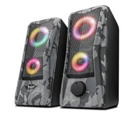 Głośniki komputerowe Trust GXT 606 Javv RGB