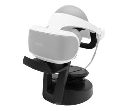 Uchwyt/podstawka do konsoli Venom VR - Universal Stand