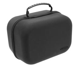 Obudowa/naklejka na konsolę Venom VR - Universal Carry Case