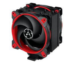 Chłodzenie procesora Arctic Freezer 34 eSports Duo 2x120mm