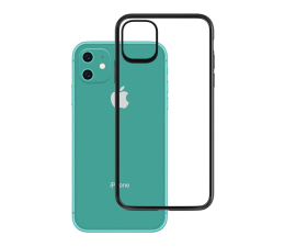 Etui/obudowa na smartfona 3mk Satin Armor Case do iPhone 11