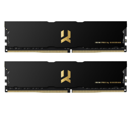 GOODRAM 16GB 3600MHz IRDM PRO CL17 (2x8GB)