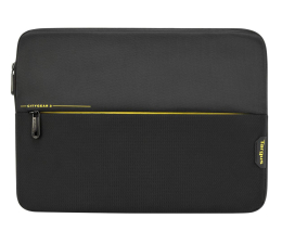"Etui na laptopa Targus  City Gear 3 11,6"" Sleeve"
