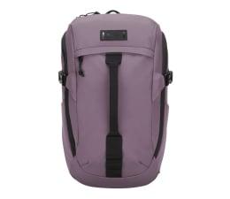 "Plecak na laptopa Targus Sol-Lite 14"" fioletowy"