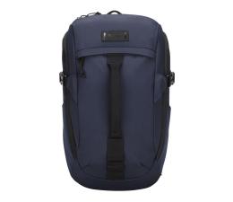 "Plecak na laptopa Targus Sol-Lite 14"" granatowy"