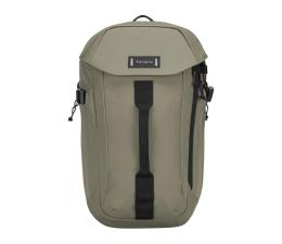 "Plecak na laptopa Targus Sol-Lite 15.6"" zielony"