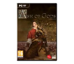 Gra na PC PC ASH OF GODS