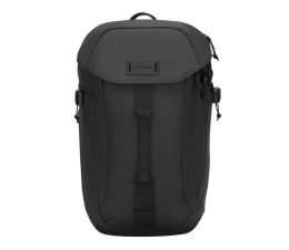 "Plecak na laptopa Targus Sol-Lite 15.6"" czarny"