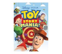 Gra na PC PC Disney Pixar Toy Story Mania!