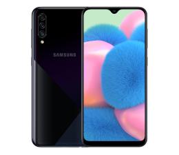 Smartfon / Telefon Samsung Galaxy A30s SM-A307F Black