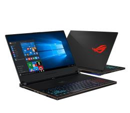 "Notebook / Laptop 15,6"" ASUS ROG Zephyrus S GX531 i7-9750H/24GB/512/W10 240Hz"