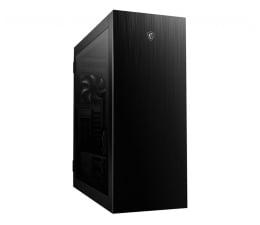 Obudowa do komputera MSI MPG Sekira 500P