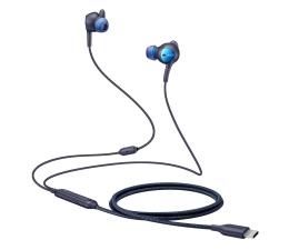 Słuchawki przewodowe Samsung AKG EO-IC500