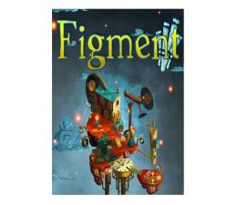 Gra na PC PC Figment ESD Steam