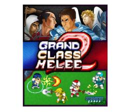 Gra na PC PC Grand Class Melee 2 ESD Steam