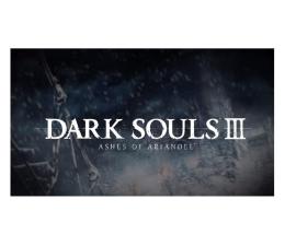 Gra na PC Bandai Namco Games Dark Souls 3 - Ashes of Ariandel (DLC) ESD Steam
