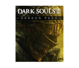 Gra na PC Bandai Namco Games Dark Souls 3 - Season Pass (DLC) ESD Steam