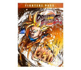 Gra na PC PC Dragon Ball FighterZ - FighterZ Pass ESD Steam