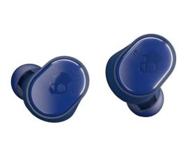 Słuchawki bezprzewodowe Skullcandy Sesh Niebieskie