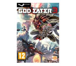 Gra na PC PC God Eater 3 ESD Steam