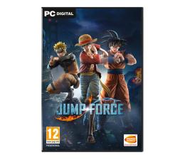 Gra na PC PC Jump Force ESD Steam