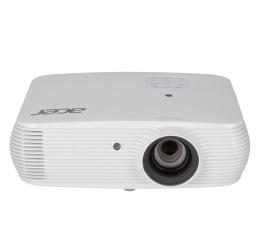 Projektor Acer H6512BD DLP
