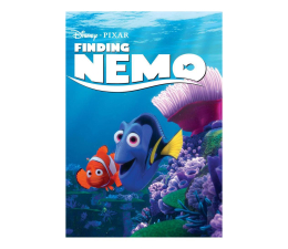 Gra na PC PC Disney Pixar Finding Nemo ESD Steam