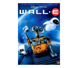Gra na PC PC Disney Pixar Wall-E ESD Steam