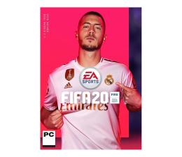 Gra na PC PC FIFA 20 ESD Origin