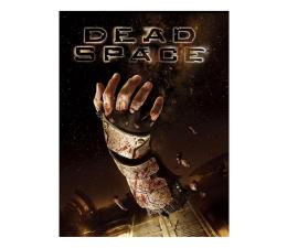 Gra na PC PC Dead Space Orgin ESD Origin