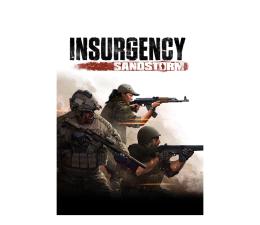 Gra na PC Focus Home Interactive Insurgency: Sandstorm ESD Steam
