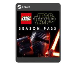 Gra na PC PC LEGO Star Wars The Force Awakens Season Pass ESD