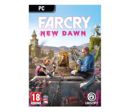 Gra na PC PC Far Cry: New Dawn ESD Steam