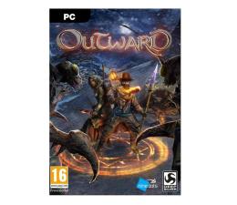 Gra na PC PC Outward ESD Steam