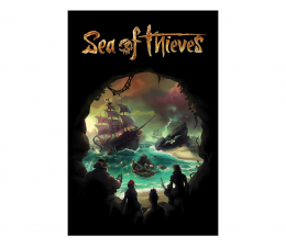 Gra na PC PC Sea of Thieves ESD Windows Store