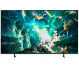 """Telewizor 55"""" - 59"""" Samsung UE55RU8002"""