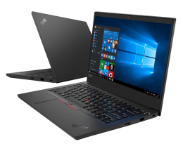 "Notebook / Laptop 14,1"" Lenovo ThinkPad E14 i5-10210U/16GB/256/Win10P"