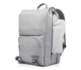 Plecak na laptopa Lenovo Plecak ThinkBook 15.6 Urban