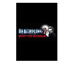Gra na PC PC Dead Rising 2: Off the Record ESD Steam