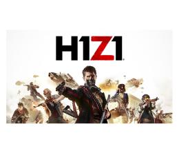 Gra na PC PC H1Z1 ESD Steam