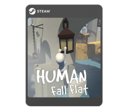 Gra na PC PC Human: Fall Flat ESD Steam