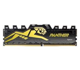 Pamięć RAM DDR4 Apacer 16GB 3000MHz Panther Rage CL16