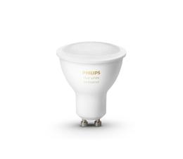 Inteligentna żarówka Philips Hue White Ambiance (1szt. GU10 5W)