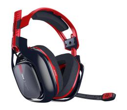 Słuchawki przewodowe ASTRO A40 TR dla PC 10TH Anniversary Special Edition