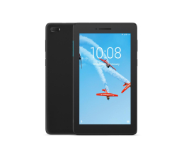 "Tablet 7"" Lenovo Tab E7 1GB/16GB/Android Oreo"