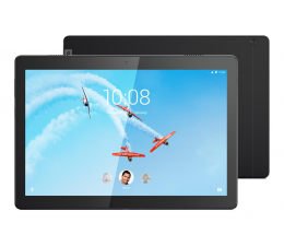 "Tablet 10"" Lenovo TAB M10 3GB/32GB/Android Oreo WiFi"