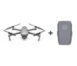 Dron DJI Mavic 2 Pro + Akumulator
