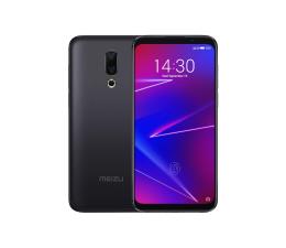 Smartfon / Telefon Meizu M16X 6/64GB AMOLED czarny
