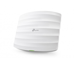 Access Point TP-Link EAP110 (802.11b/g/n 300Mb/s) PoE